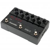 Eventide Space Reverb Multi-Effektpedal