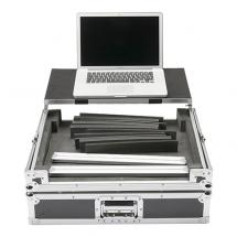Magma Multi-Format Workstation XL