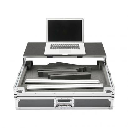 Magma Multi-Format Workstation XXL -