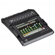 Mackie DL806 (Lightning) iPad Mixer