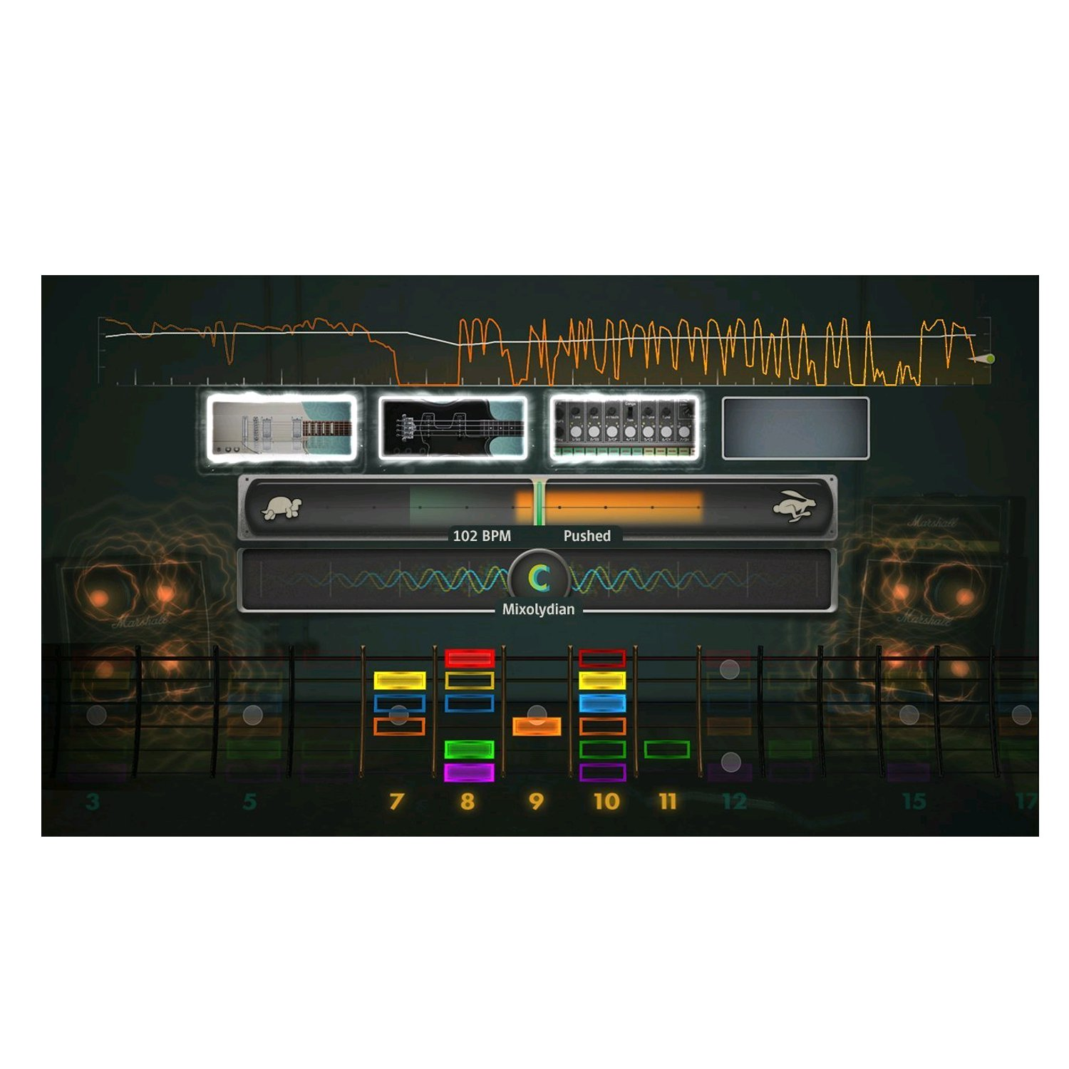 Rocksmith 2014 Download For Pc
