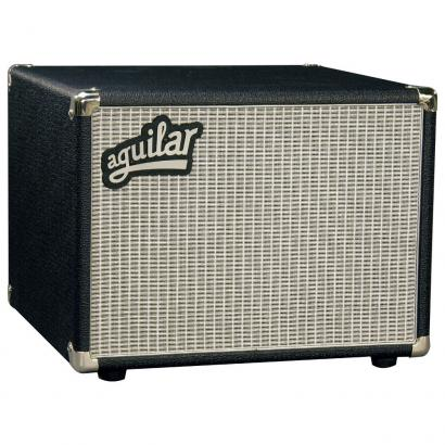 Aguilar DB 112NT Bassgitarre Speakerbox (8 Ohm)