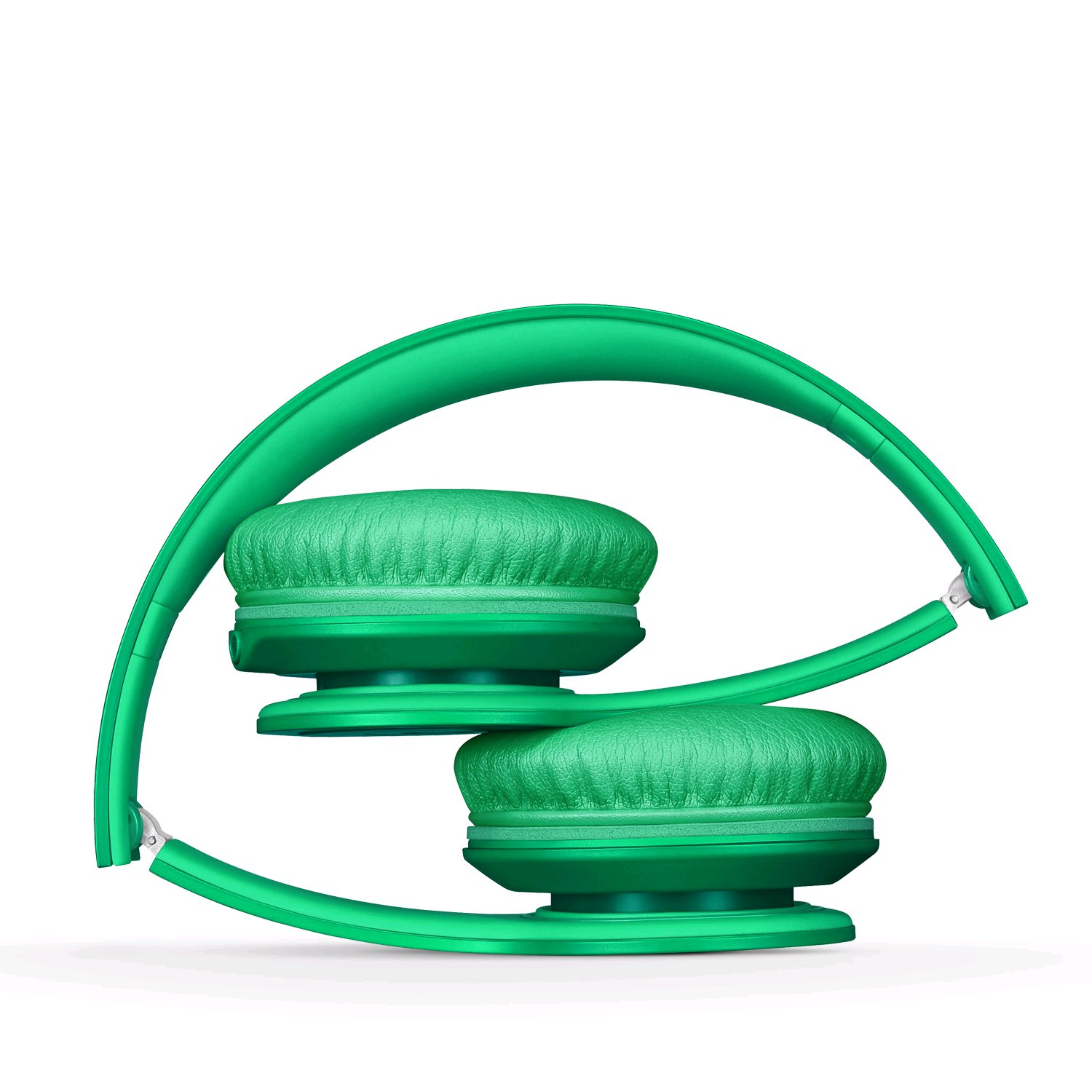beats by dre solo hd new matte green kopfh rer kaufen. Black Bedroom Furniture Sets. Home Design Ideas