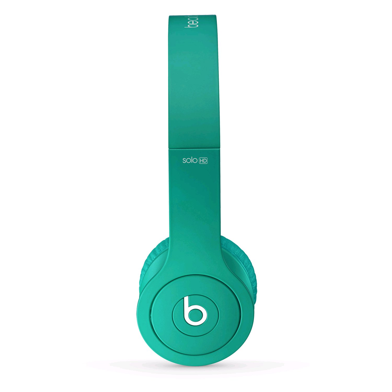 beats by dre solo hd new matte teal kopfh rer kaufen. Black Bedroom Furniture Sets. Home Design Ideas