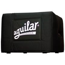 Aguilar Cabinet Cover für GS 112 & GS 112NT