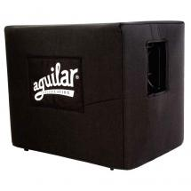 Aguilar Cabinet Cover für DB 210