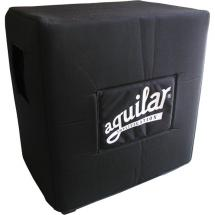 Aguilar Cabinet Cover für GS 212