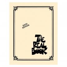 Hal Leonard The Real Book Volume I (C-Instrumente)