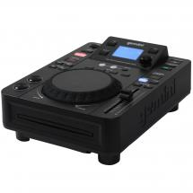 Gemini CDJ-300 Media-Player