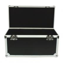 Accu-case ACF-PW Universal Transport Case, Größe L