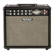 Mesa Boogie Recto-Verb Twenty-Five Combo Gitarrenverstärker