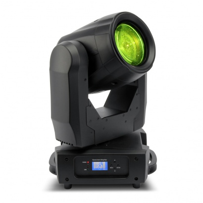 Rush by Martin MH4 Beam Moving Head