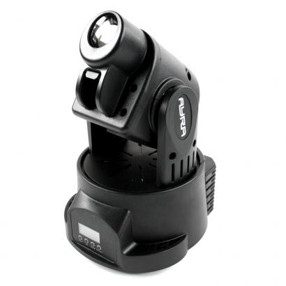 Ayra ERO 540 MKII RGB LED Moving Head