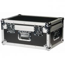 DAP Stack Case 1 Flightcase 580 x 380 x 280 mm