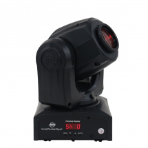 American DJ Inno Pocket Spot LED Moving Head