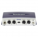 Lexicon Alpha USB Audio-Interface