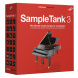 IK Multimedia SampleTank 3 Sampler
