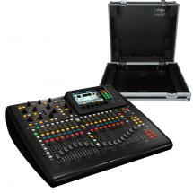 Behringer X32 Compact-TP Touring Pack