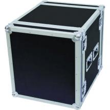 DAP RCA-DD12 Tunnel-Case, 12 HE