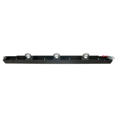 DMT P10-P6 Rigging Bar 2