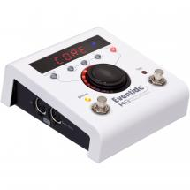 Eventide H9 Core Harmonizer Effect Processor