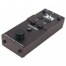 Lehle Basswitch Classic Boost