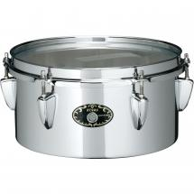 Tama STS105M Mini Tymp Snare 10 x 5 Zoll