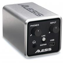 Alesis Core 1 Audio Interface (1-Kanal)