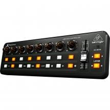 Behringer X-Touch Mini DAW-Controller