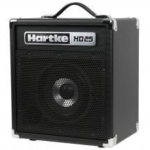 Hartke HD25 Bass-Combo