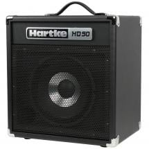 Hartke HD50 Bass-Combo