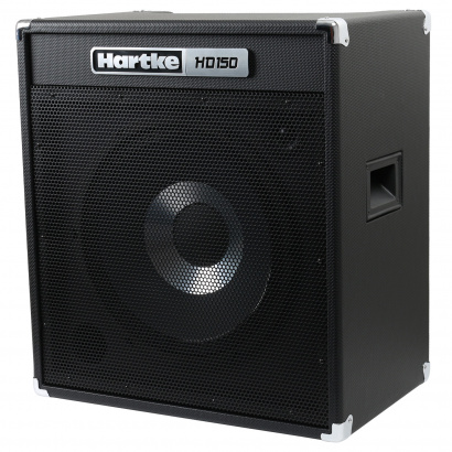 Hartke HD150 Bass-Combo