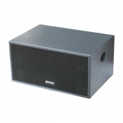 JB systems ISX 15S Passiv-Subwoofer