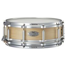 Pearl FTMM1450 Free Floating Task Specific Snare Drum 14 x 5 Zoll