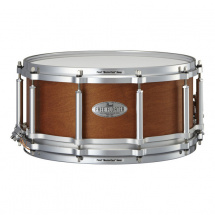 Pearl FTMMH1465 Free Floating Task Specific Snare 14 x 6,5