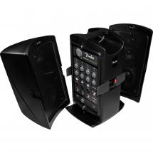 Fender Passport Conference portables PA-System