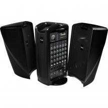 Fender Passport Event portables PA-System