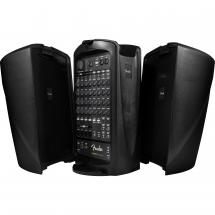 Fender Passport Venue portables PA-System