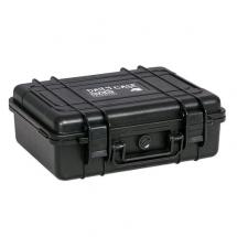 DAP Daily Case 4 Universal-Flightcase 255 x 185 x 83 mm