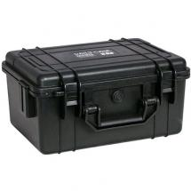 DAP Daily Case 10 Universal-Flightcase 311 x 210 x 150 mm