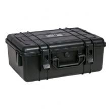 DAP Daily Case 15 Universal-Flightcase 390 x 265 x 150 mm