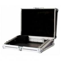 DAP Flightcase für Showmaster 24