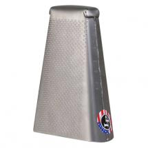 Latin Percussion LP225H LP Guira Cowbell Hand Held