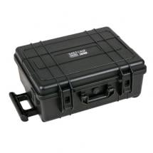 DAP Daily Case 30 Universal-Flightcase 477 x 357 x 176 mm