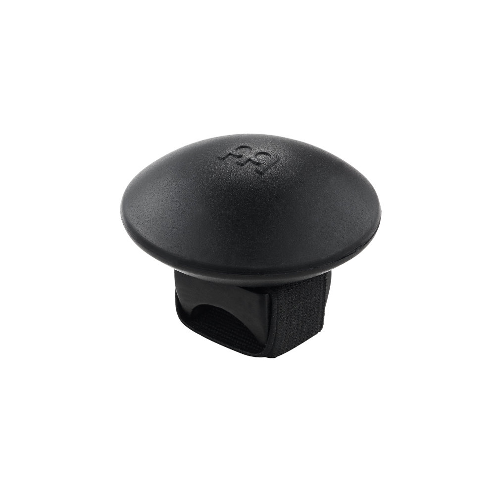 Meinl MS BK Motion Shaker