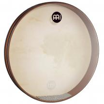 Meinl FD22SD Sea Drum African Brown