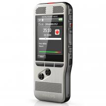 Philips DPM6000 Diktiergerät/Voicerecorder