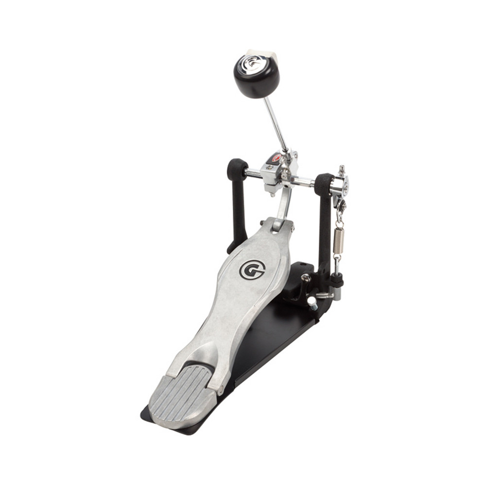 Gibraltar Hardware 6711DD Direct Drive Pedal