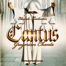 Best Service Cantus Gregorian Chants Chor-Plugin