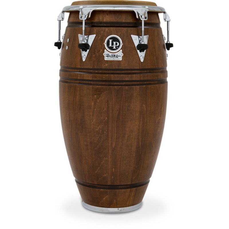 Latin Percussion LP559T RGM Richie Gajate Garcia Signature Conga